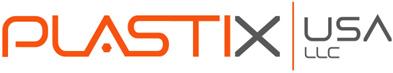 plastix Logo