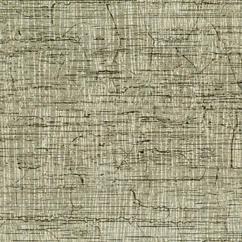 Y06 Antik Bronz