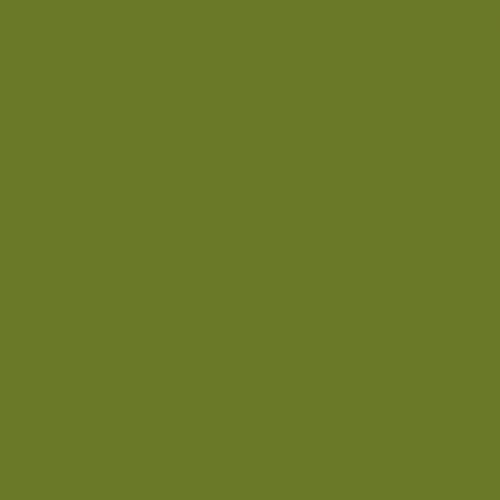 Y11 Fıstık Yeşili