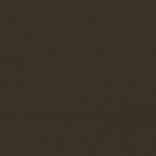 Y34 Ekru Kahve