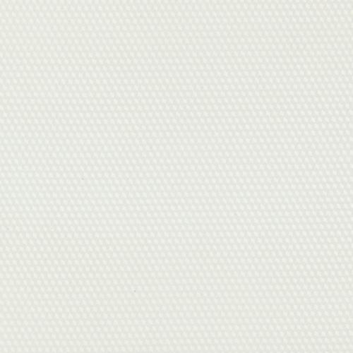 Y39 Beyaz Hasır